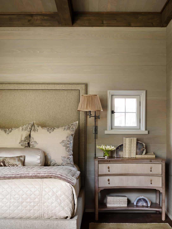 Shingle Style Farmhouse-Jeffrey Dungan Architects-14-1 Kindesign