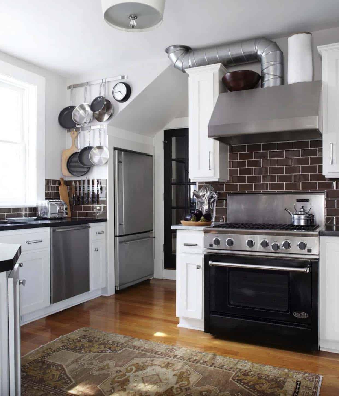 Transitional Style Home-Urrutia Design-05-1 Kindesign