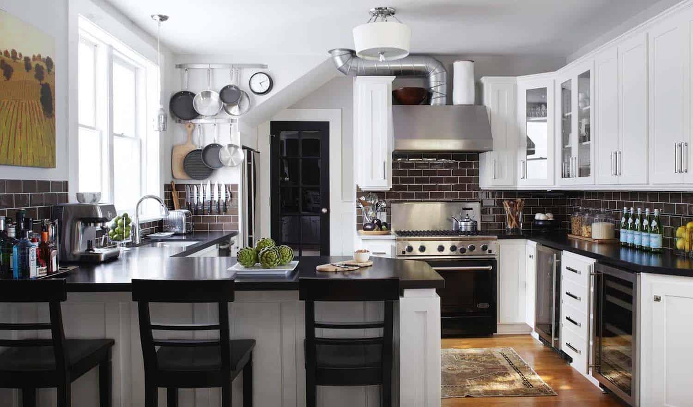Transitional Style Home-Urrutia Design-07-1 Kindesign