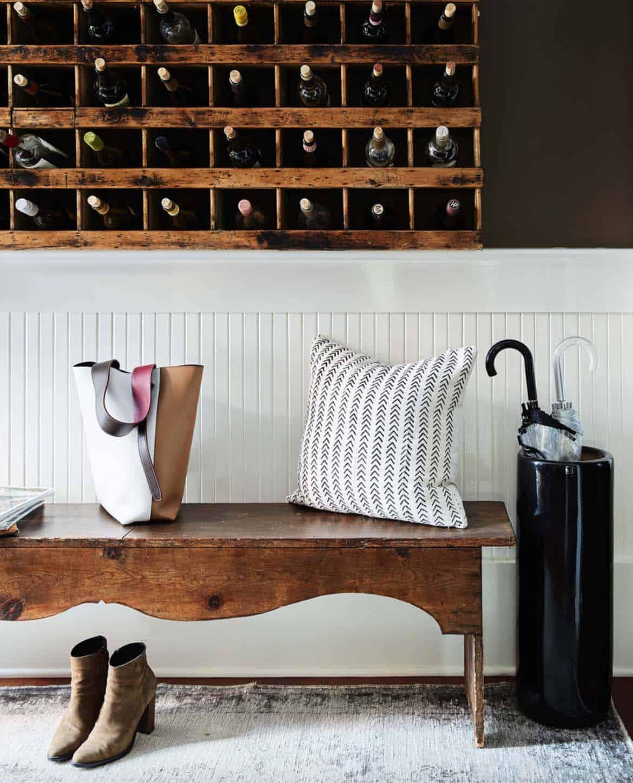 Transitional Style Home-Urrutia Design-13-1 Kindesign
