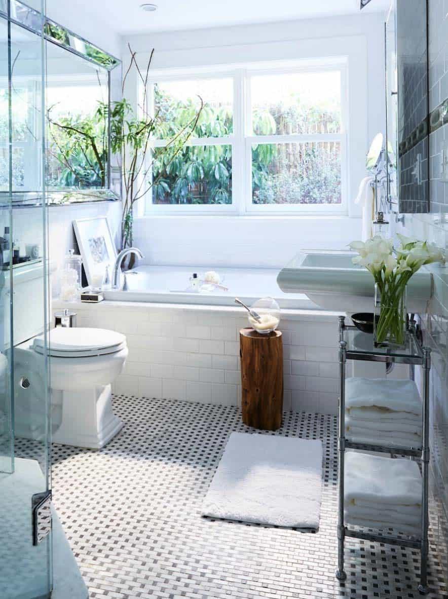 Transitional Style Home-Urrutia Design-17-1 Kindesign
