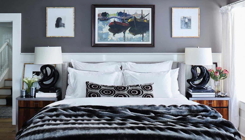 Transitional Style Home-Urrutia Design-25-1 Kindesign