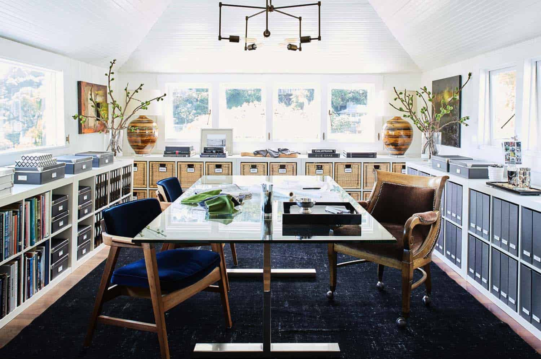 Transitional Style Home-Urrutia Design-26-1 Kindesign