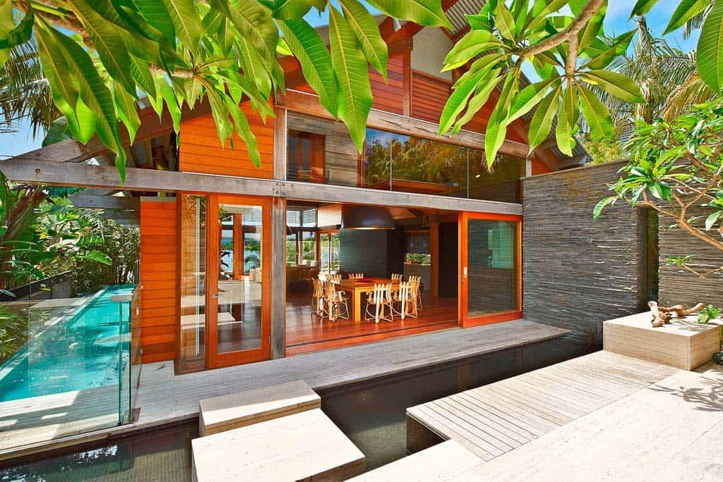 Architecture Beachfront Home-02-1 Kindesign