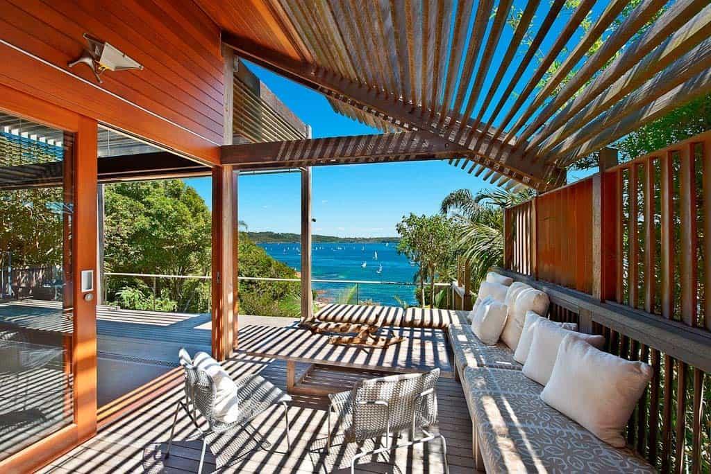 Architecture Beachfront Home-03-1 Kindesign