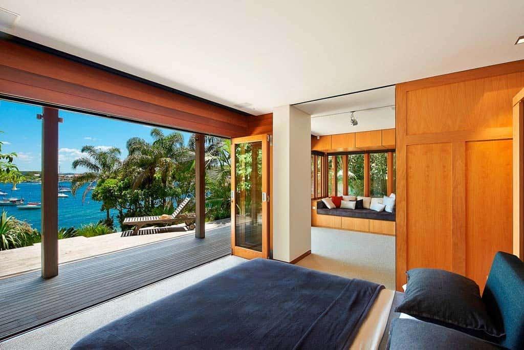 Architecture Beachfront Home-09-1 Kindesign