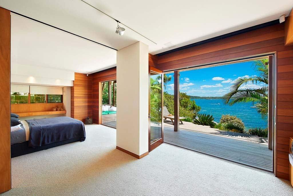 Architecture Beachfront Home-10-1 Kindesign