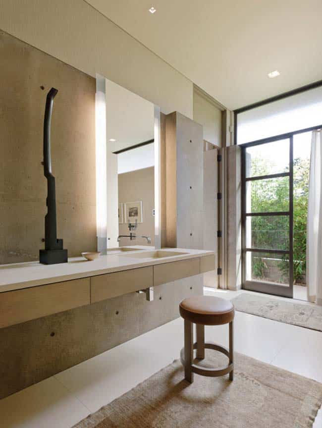 Architecture Contemporary Residence-Conard Romano Architects-12-1 Kindesign