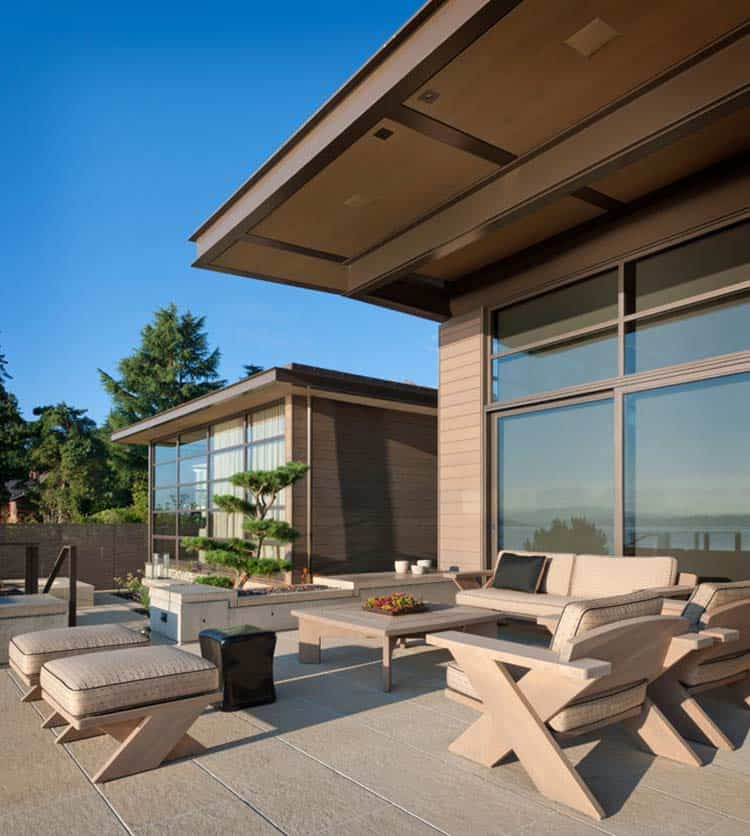 Architecture Contemporary Residence-Conard Romano Architects-18-1 Kindesign