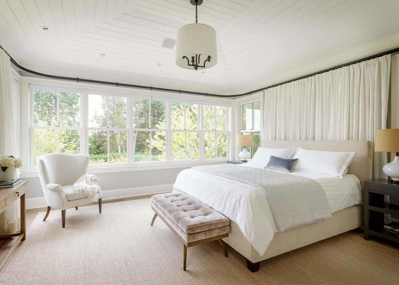 Architecture Modern Farmhouse-Conard Romano Architects-13-1 Kindesign