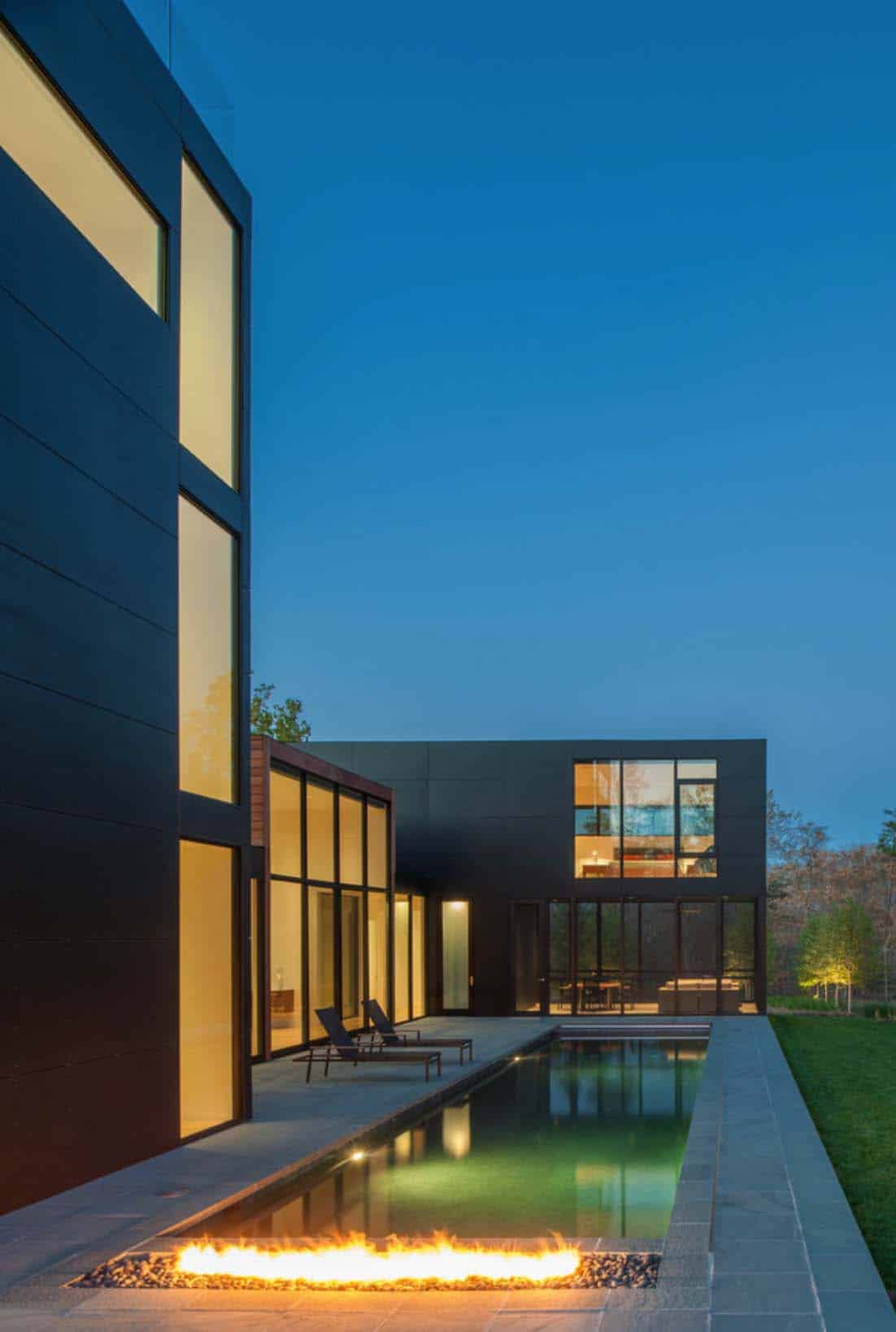 Architecture Modern Residence-Robert Gurney Architect-25-1 Kindesign