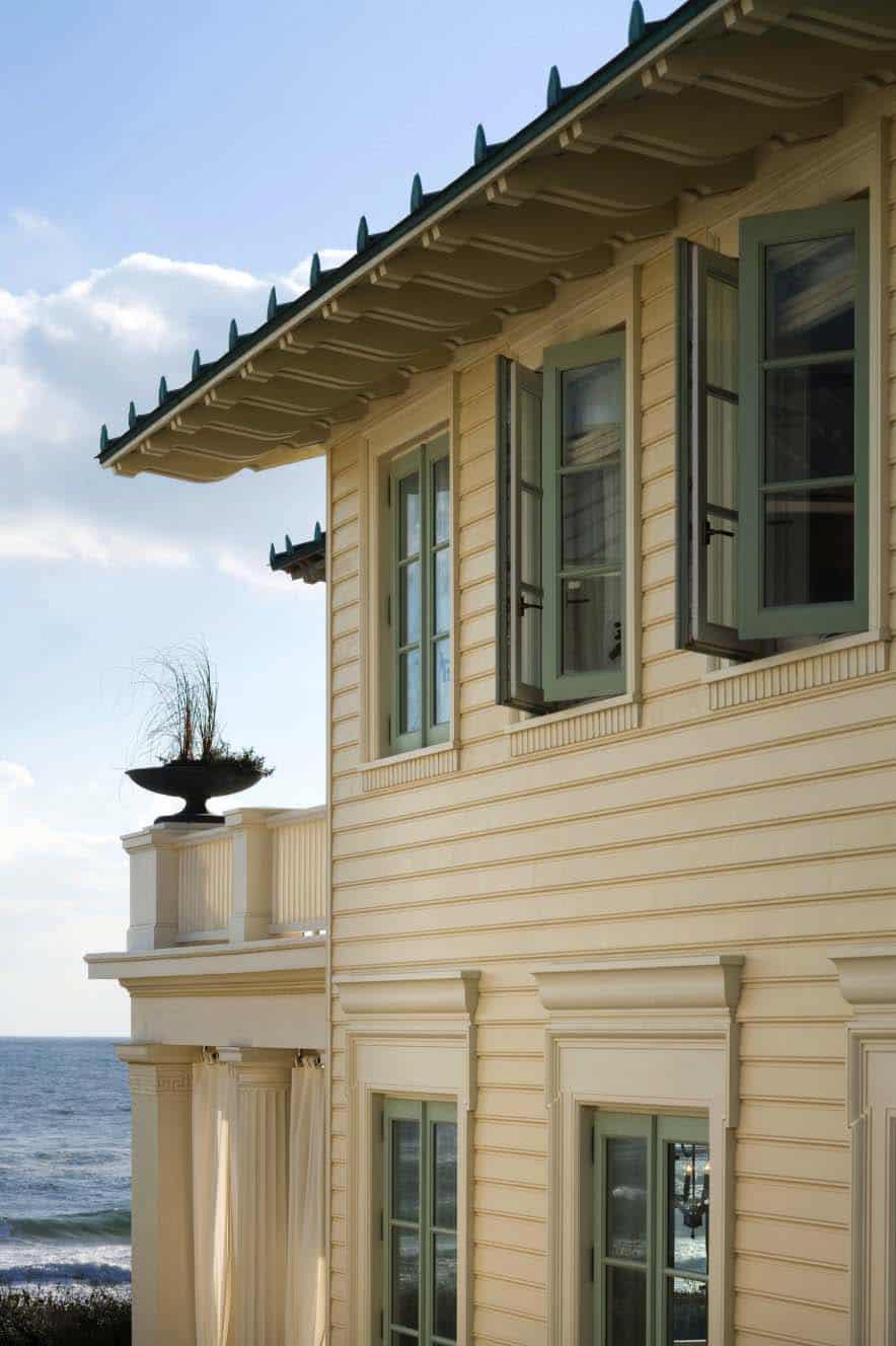 seaside-beach-house-exterior