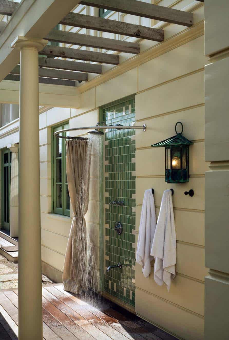 seaside-beach-house-outdoor-shower
