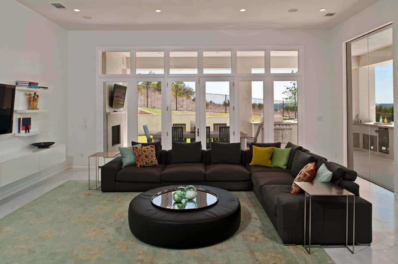 Coastal Contemporary Home-Cornerstone Architects-06-1 Kindesign