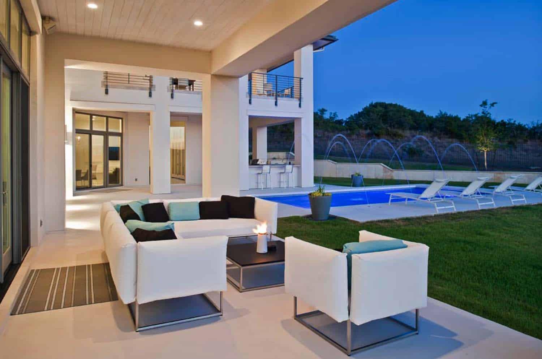 Coastal Contemporary Home-Cornerstone Architects-07-1 Kindesign