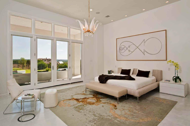 Coastal Contemporary Home-Cornerstone Architects-08-1 Kindesign