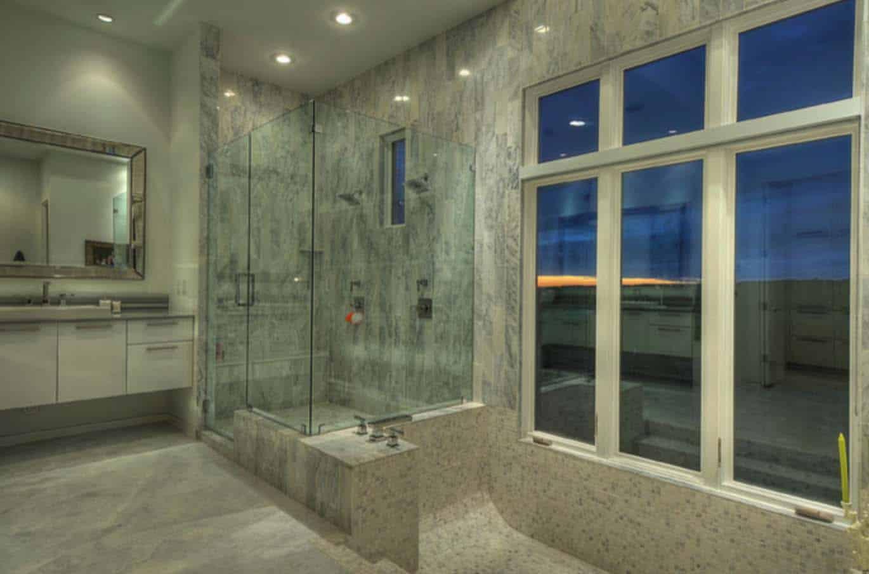 Coastal Contemporary Home-Cornerstone Architects-09-1 Kindesign