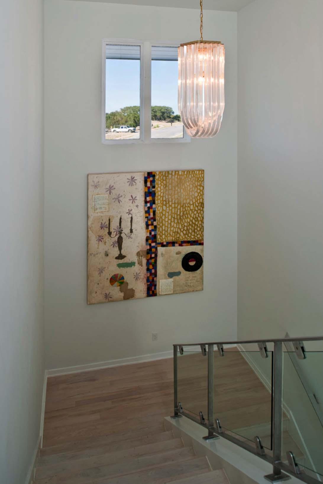 Coastal Contemporary Home-Cornerstone Architects-10-1 Kindesign