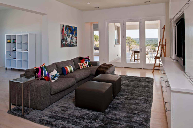 Coastal Contemporary Home-Cornerstone Architects-11-1 Kindesign