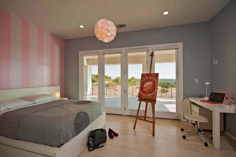 Coastal Contemporary Home-Cornerstone Architects-12-1 Kindesign