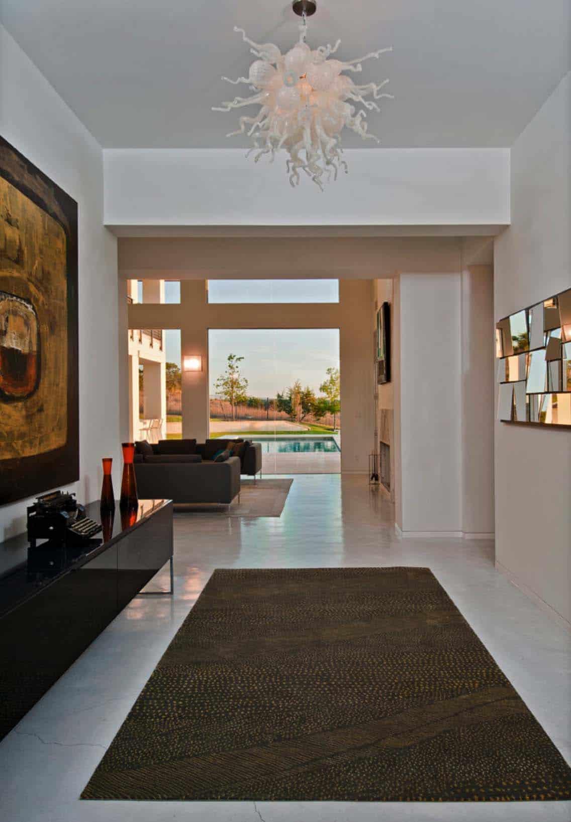 Coastal Contemporary Home-Cornerstone Architects-13-1 Kindesign
