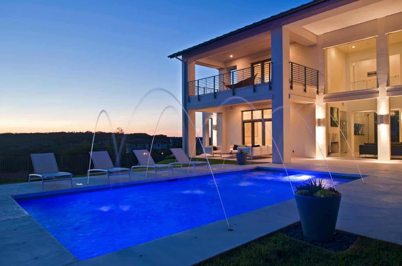 Coastal Contemporary Home-Cornerstone Architects-15-1 Kindesign