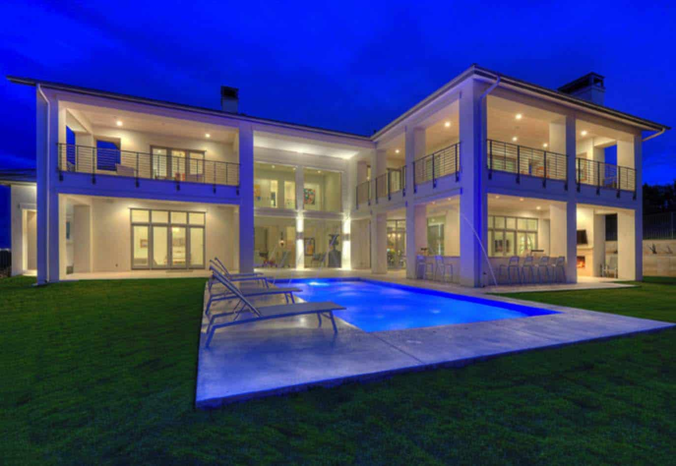 Coastal Contemporary Home-Cornerstone Architects-16-1 Kindesign