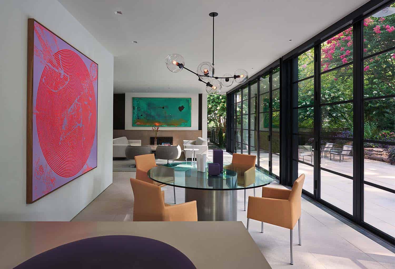 Contemporary Home Renovation-Robert Gurney Architect-03-1 Kindesign