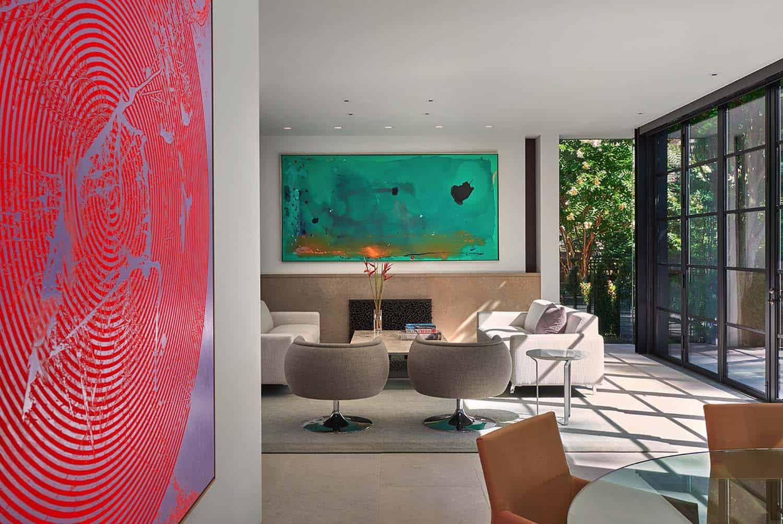 Contemporary Home Renovation-Robert Gurney Architect-04-1 Kindesign
