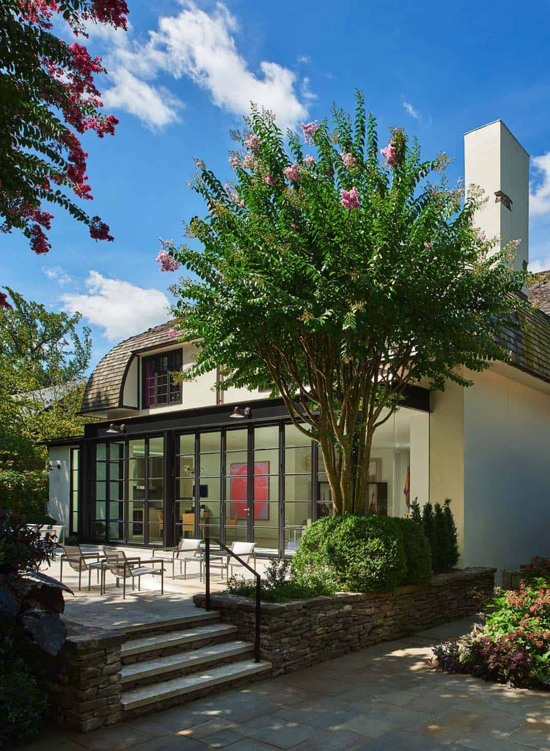Contemporary Home Renovation-Robert Gurney Architect-05-1 Kindesign