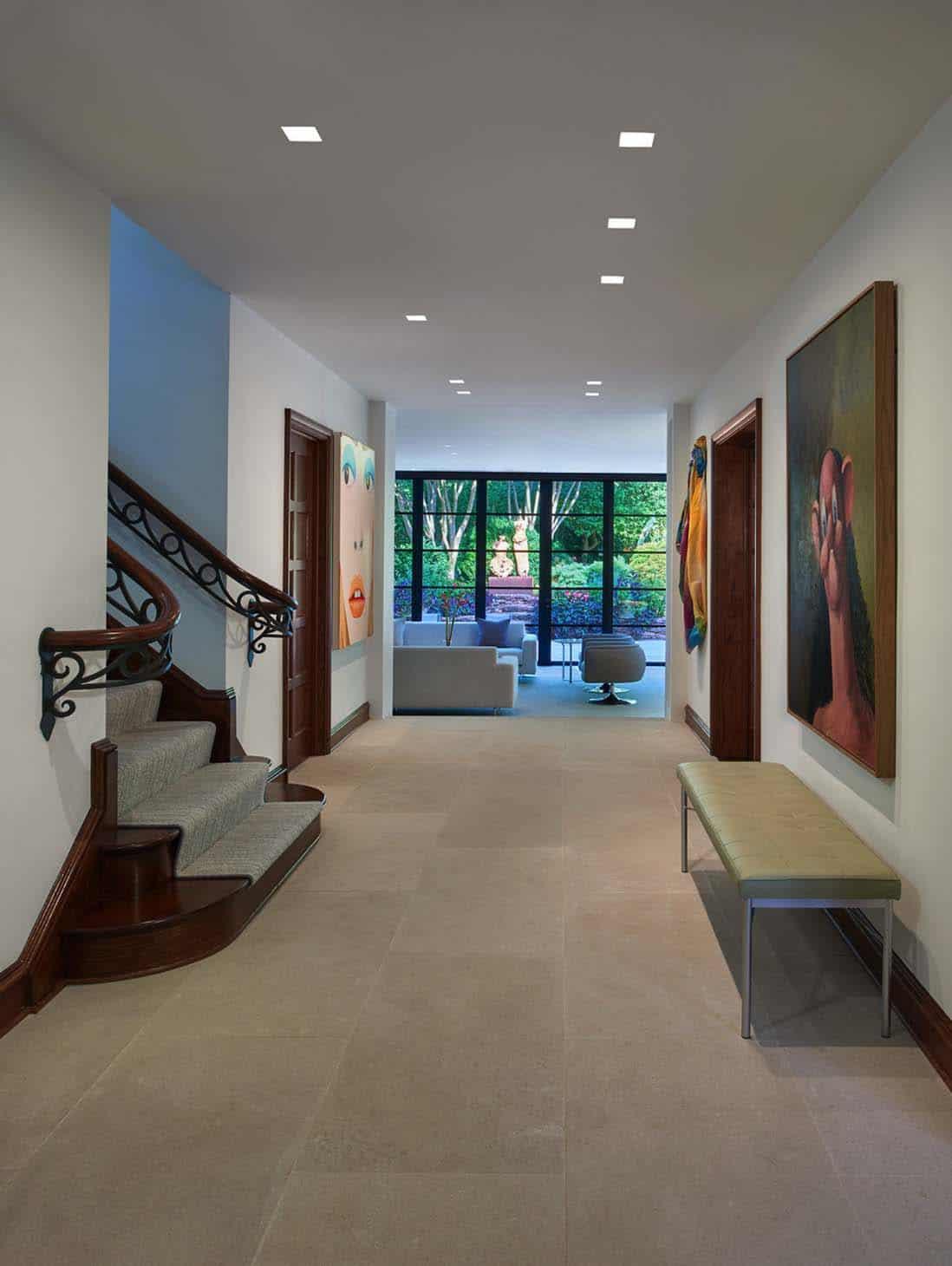 Contemporary Home Renovation-Robert Gurney Architect-07-1 Kindesign