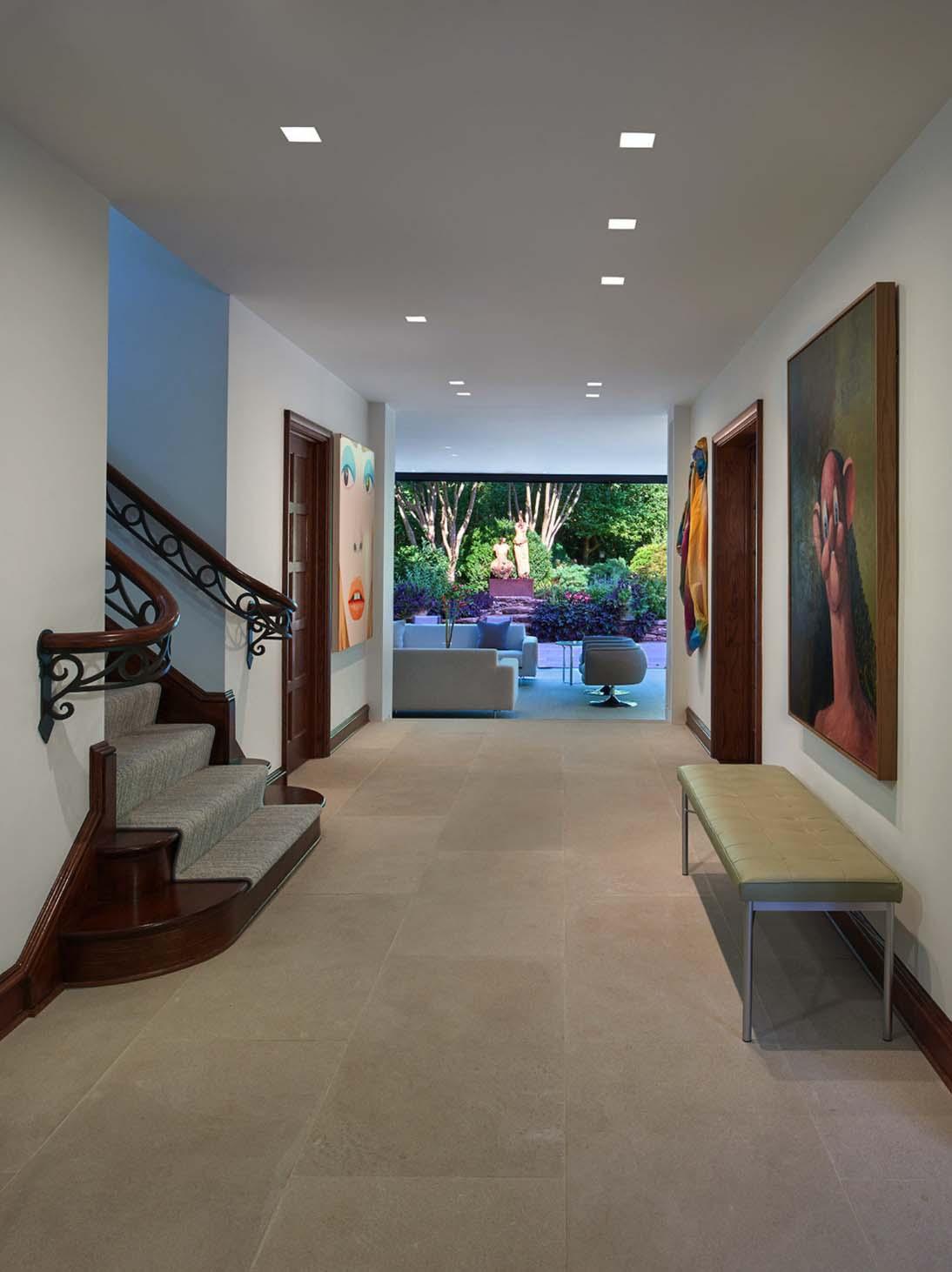Contemporary Home Renovation-Robert Gurney Architect-08-1 Kindesign