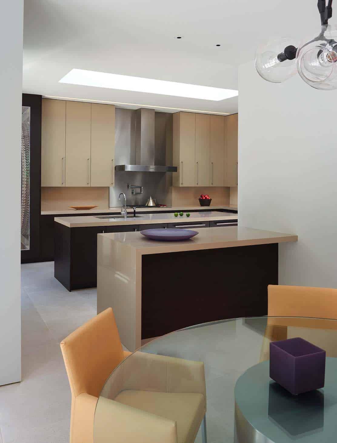 Contemporary Home Renovation-Robert Gurney Architect-11-1 Kindesign