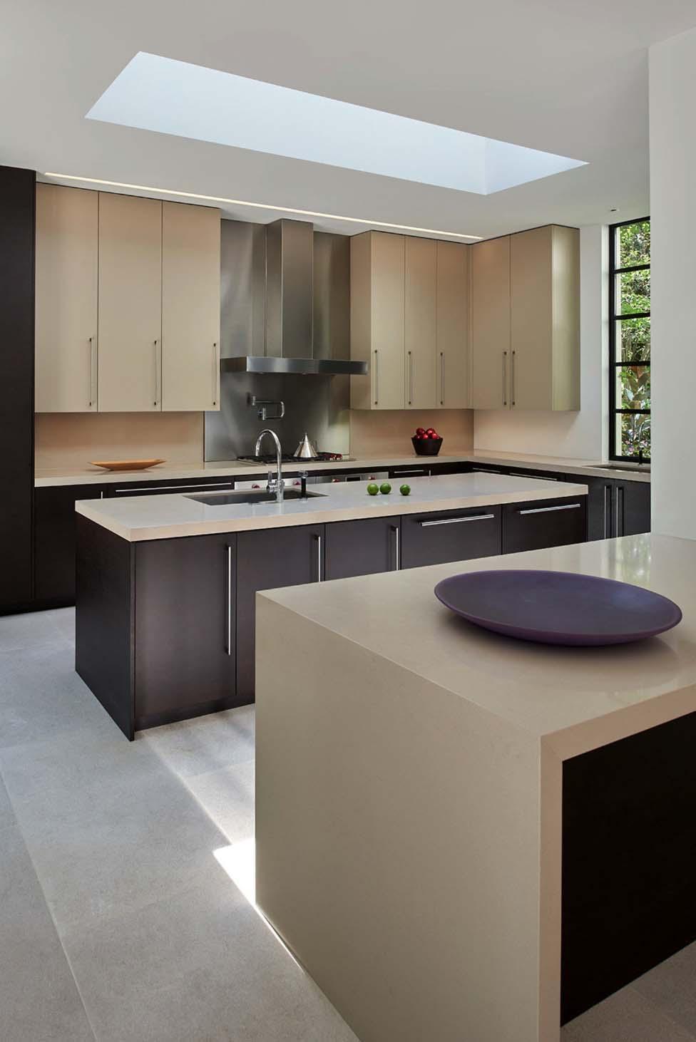 Contemporary Home Renovation-Robert Gurney Architect-12-1 Kindesign