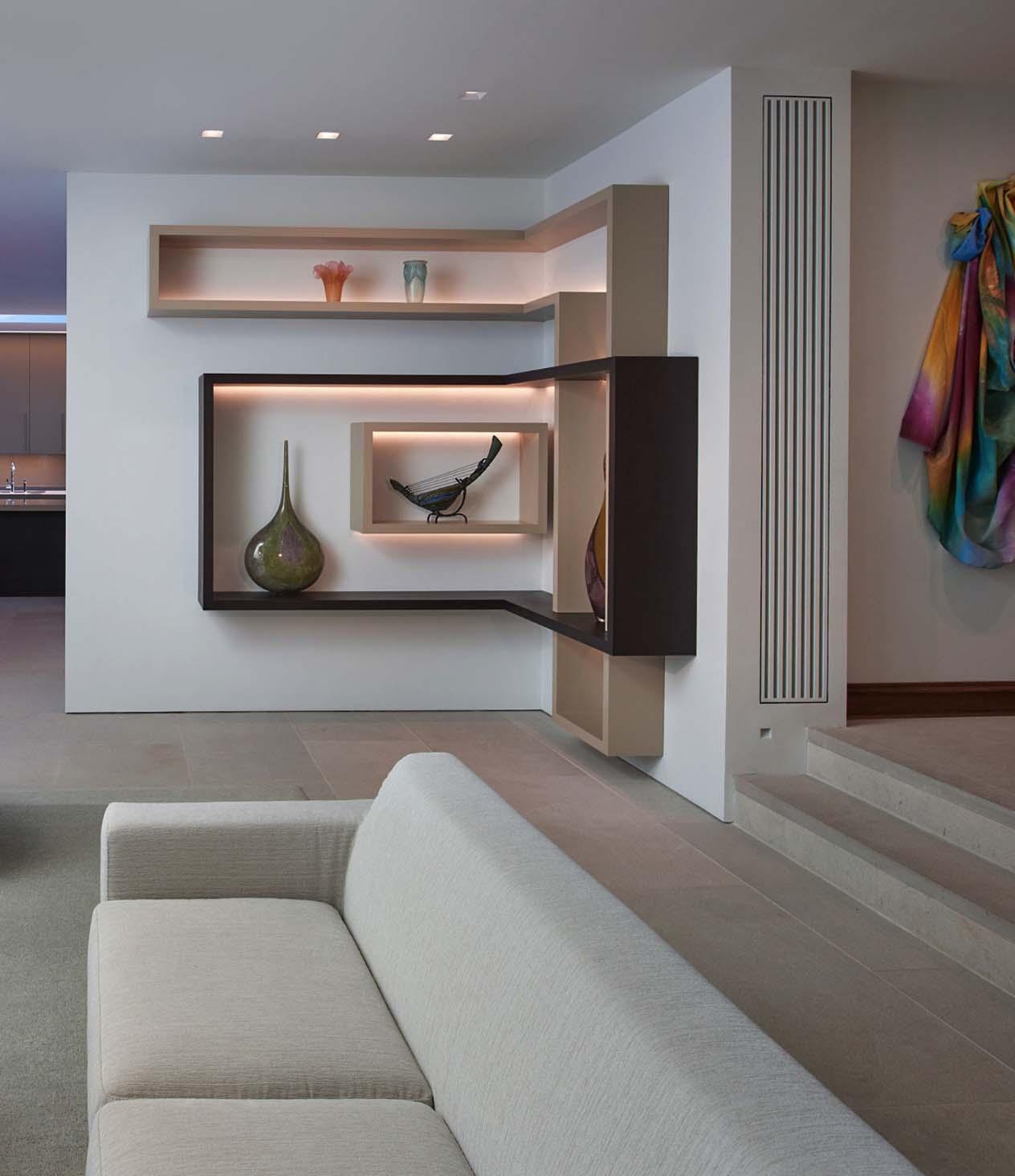 Contemporary Home Renovation-Robert Gurney Architect-17-1 Kindesign