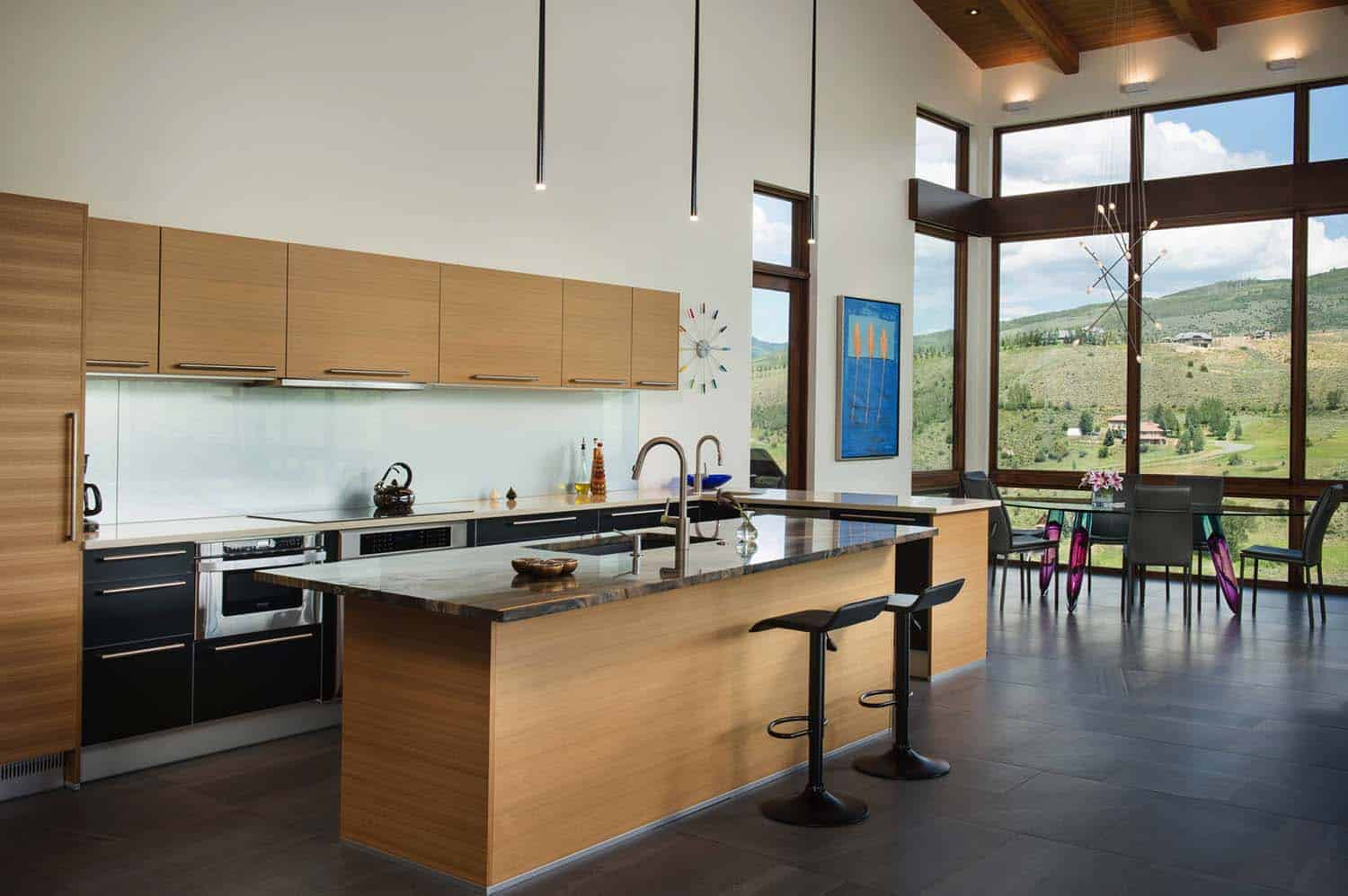 Contemporary Mountain Home Renovation-Berglund Architects-10-1 Kindesign
