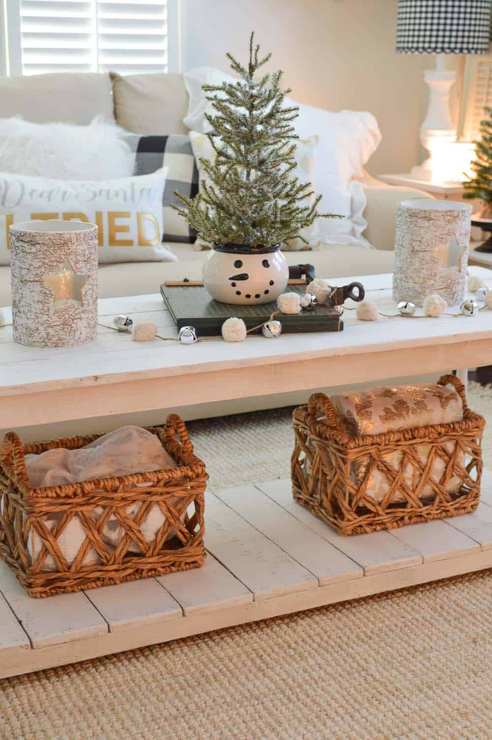 Inspiring Christmas Decorating Ideas-10-1 Kindesign