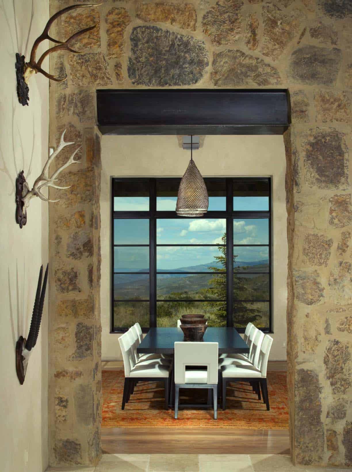 Luxury Modern Mountain Retreat-Slifer Designs-11-1 Kindesign