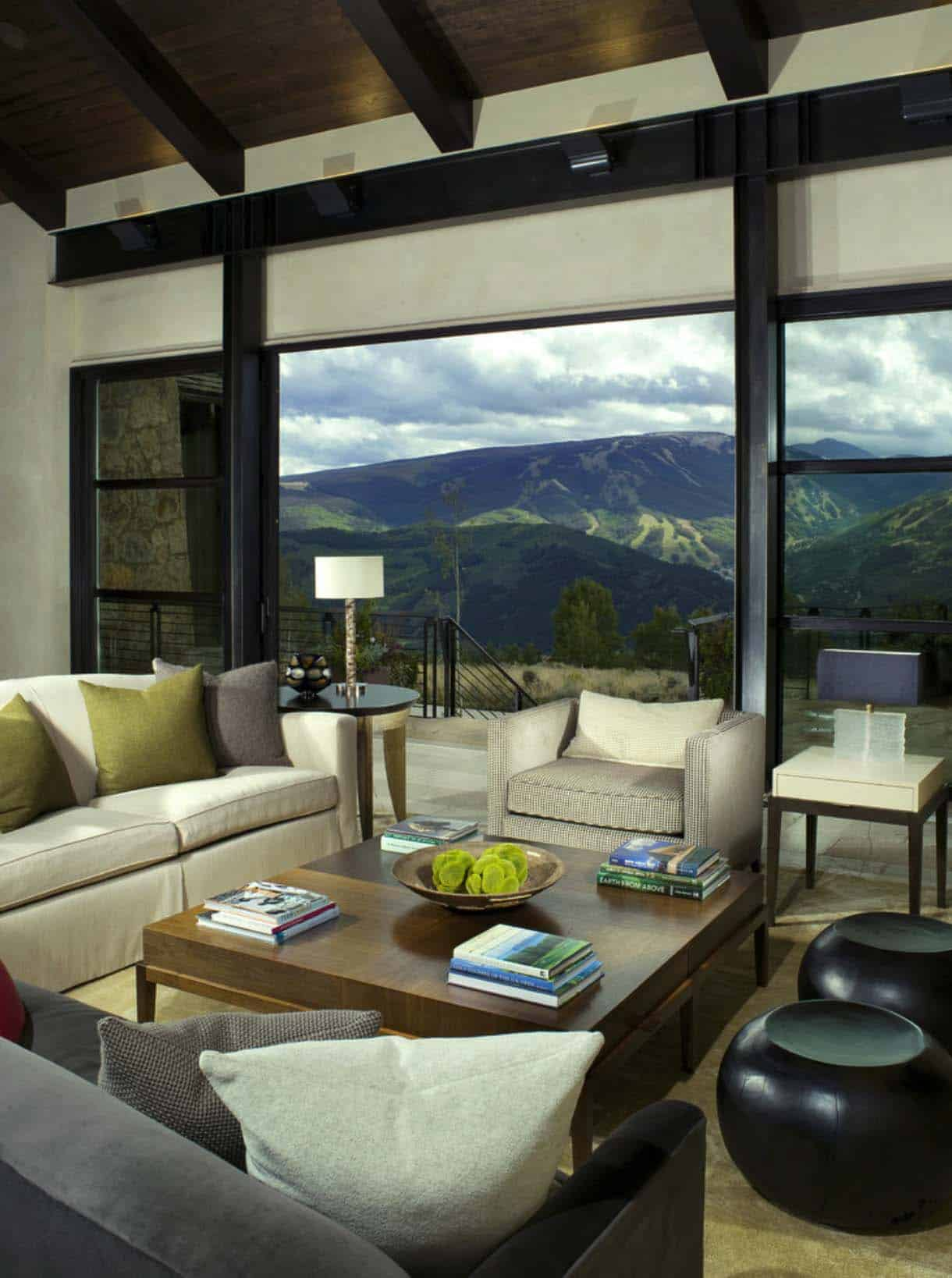 Luxury Modern Mountain Retreat-Slifer Designs-08-1 Kindesign