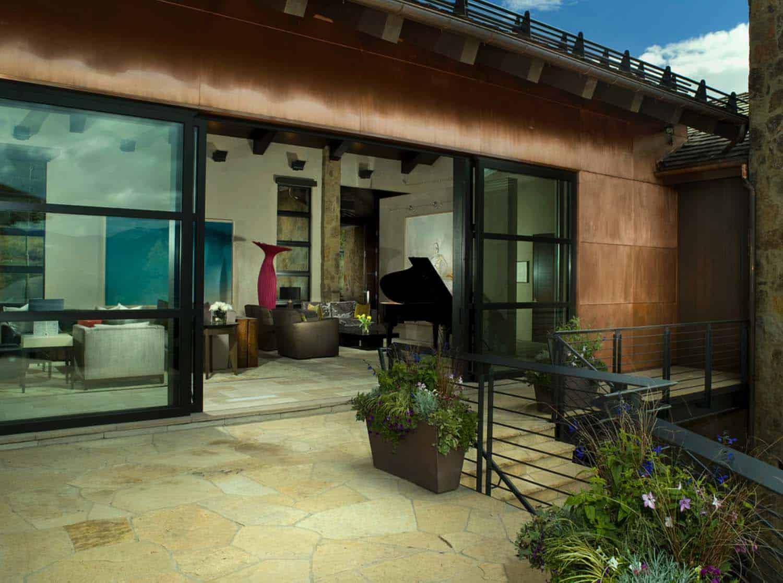 Luxury Modern Mountain Retreat-Slifer Designs-17-1 Kindesign