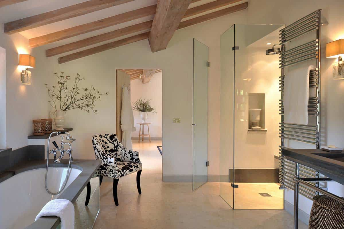 Luxury Villa Spinaltermine-14-1 Kindesign