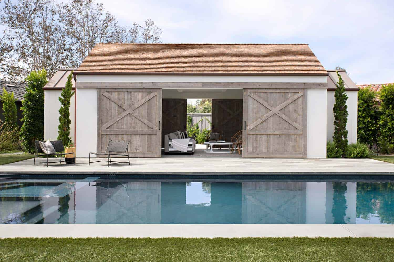 Modern Farmhouse Style-Eric Olsen Design-02-1 Kindesign