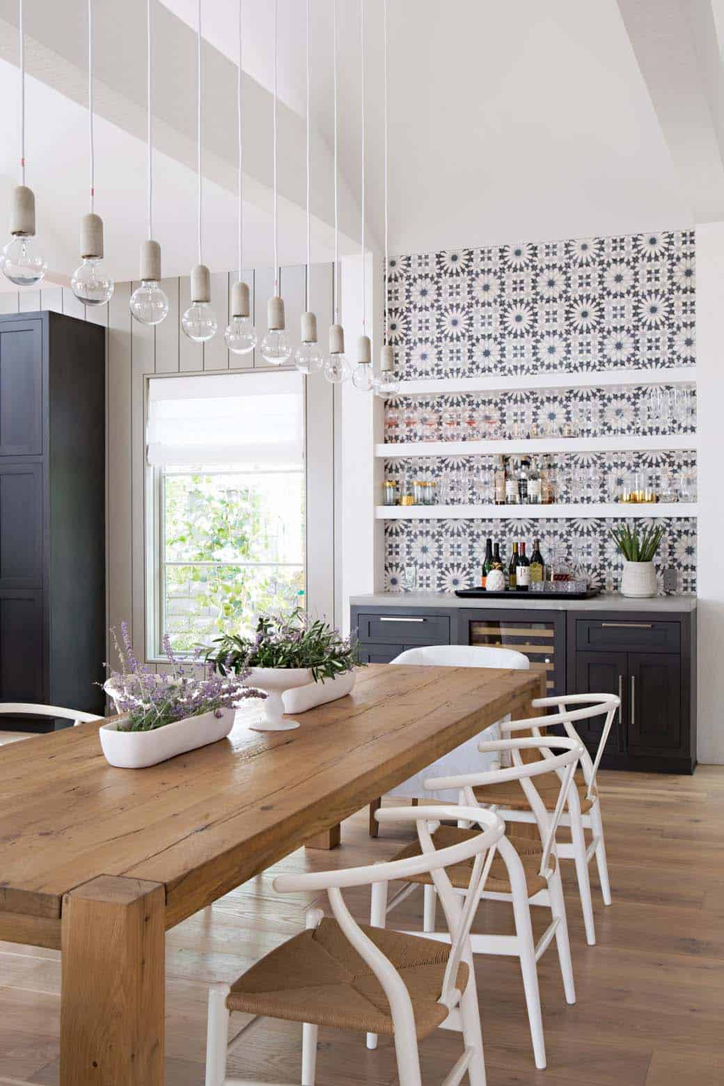 Modern Farmhouse Style-Eric Olsen Design-09-1 Kindesign