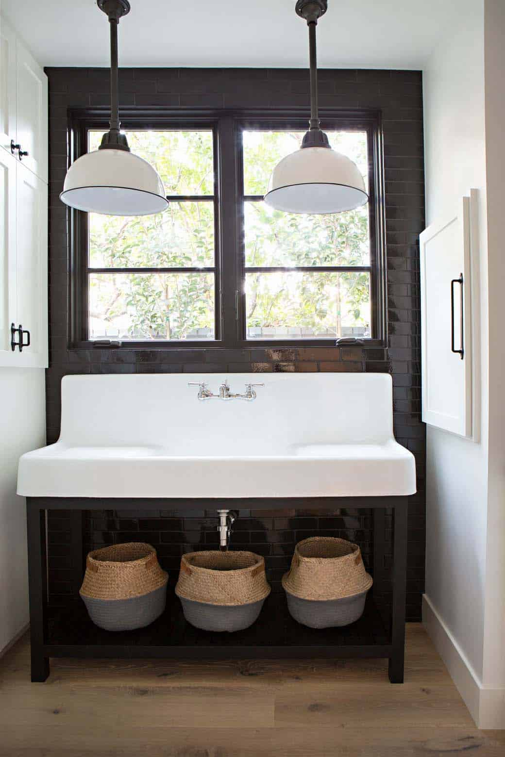 Modern Farmhouse Style-Eric Olsen Design-10-1 Kindesign