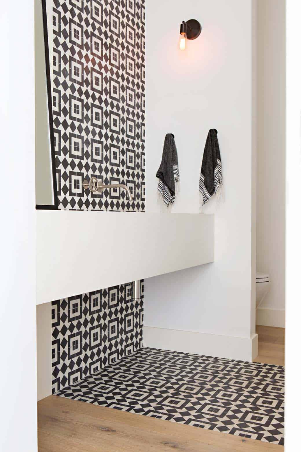 Modern Farmhouse Style-Eric Olsen Design-15-1 Kindesign