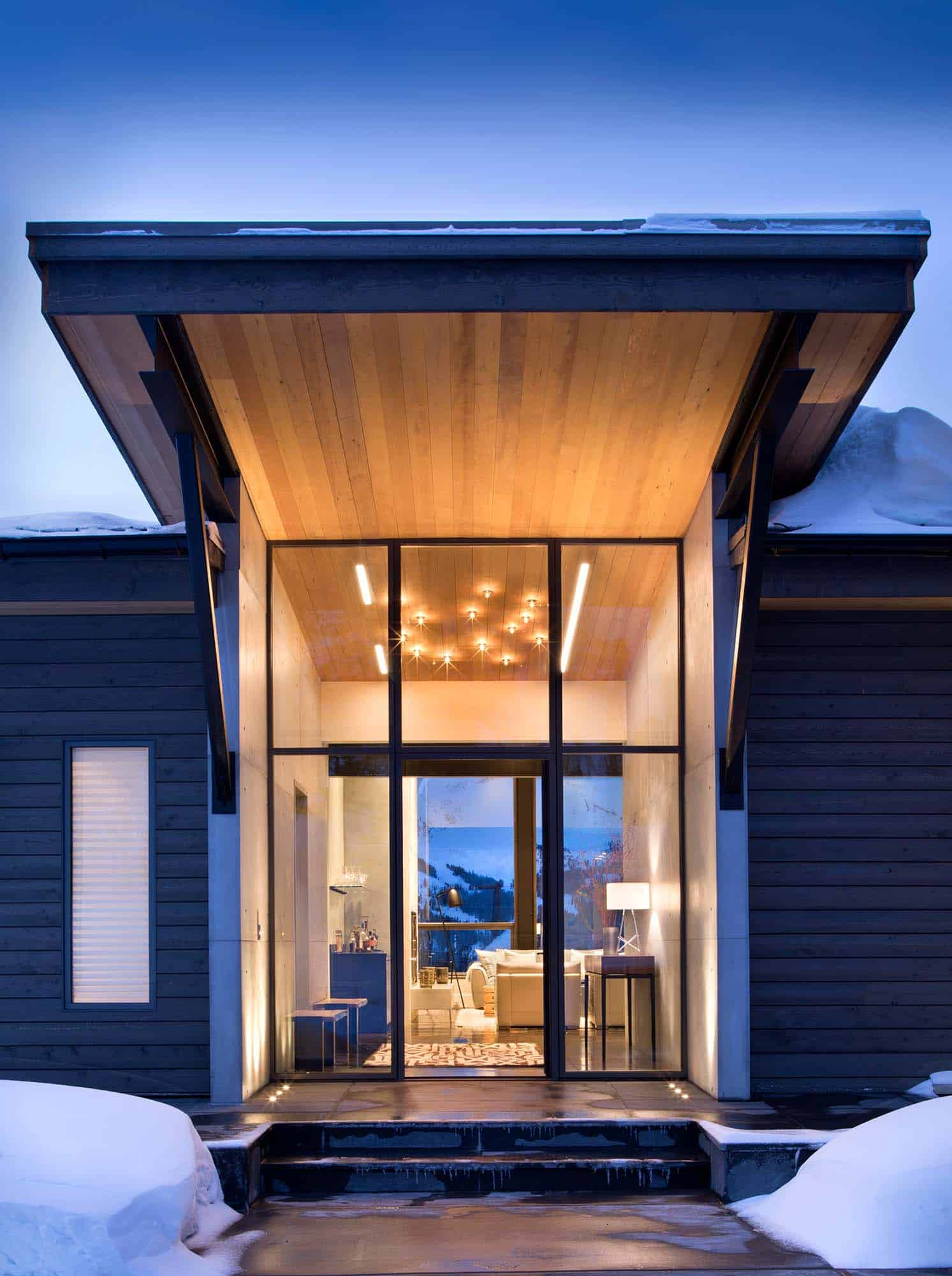 Modern Mountain Home-Locati Architects-02-1 Kindesign