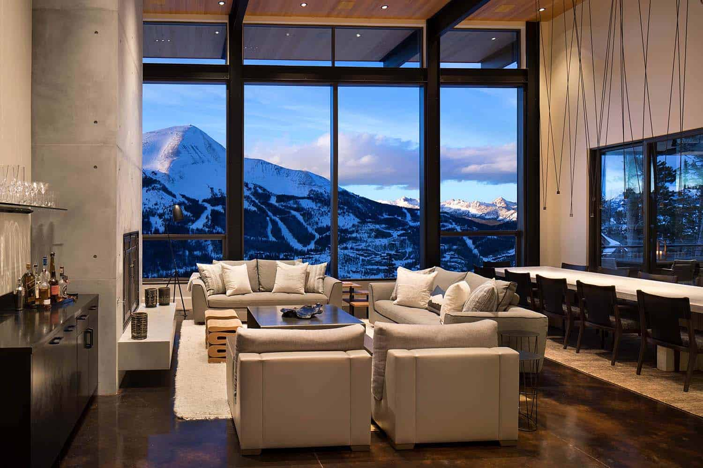 Modern Mountain Home-Locati Architects-05-1 Kindesign