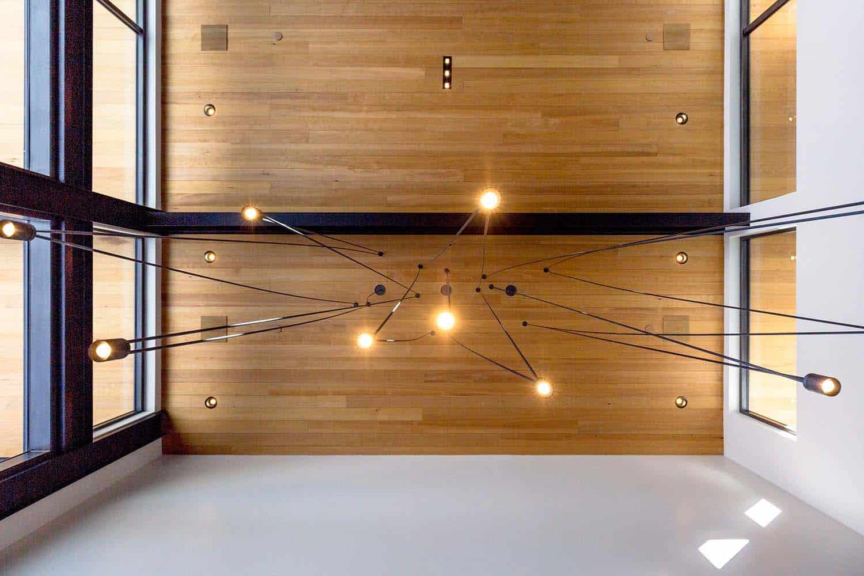 Modern Mountain Home-Locati Architects-07-1 Kindesign