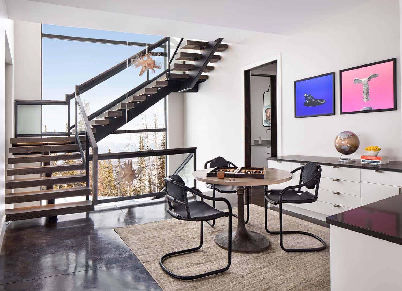 Modern Mountain Home-Locati Architects-11-1 Kindesign