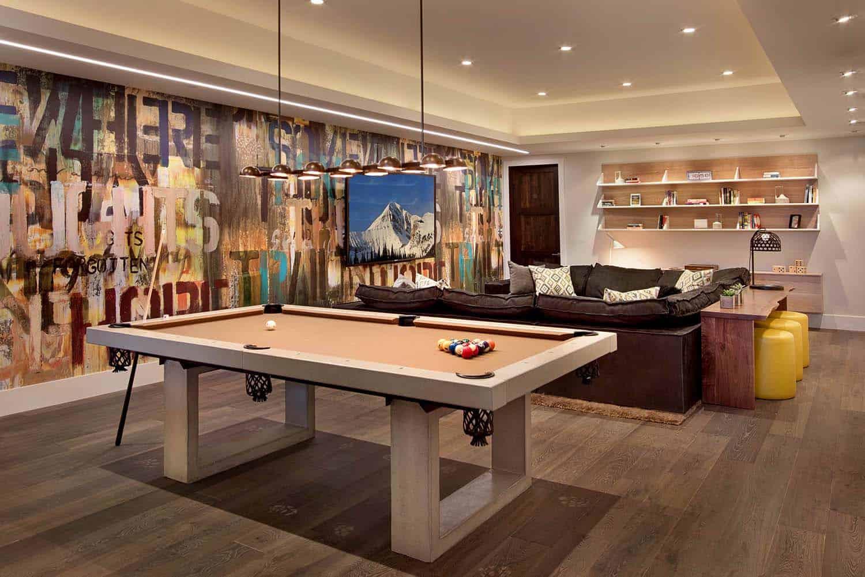 Modern Mountain Home-Locati Architects-12-1 Kindesign